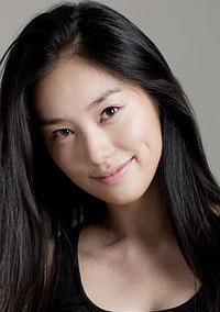 黄善熙 Sun-Hee Hwang演员