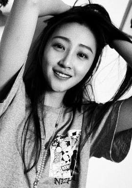 刘佳 Jia Liu演员