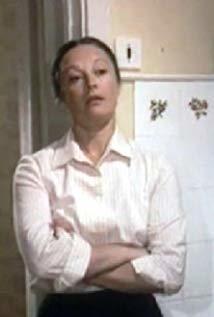 Irina Gubanova演员