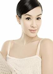 钟丽缇 Christy Chung