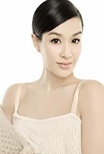 钟丽缇 Christy Chung演员