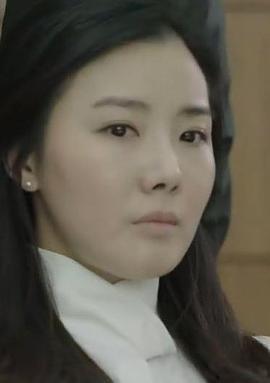 河智恩 Ha Ji-eun演员