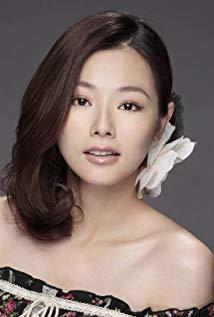 陈怡蓉 Tammy Chen演员