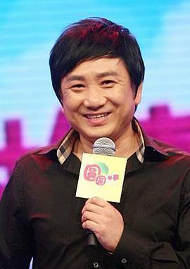 周小刚 Xiaogang Zhou演员