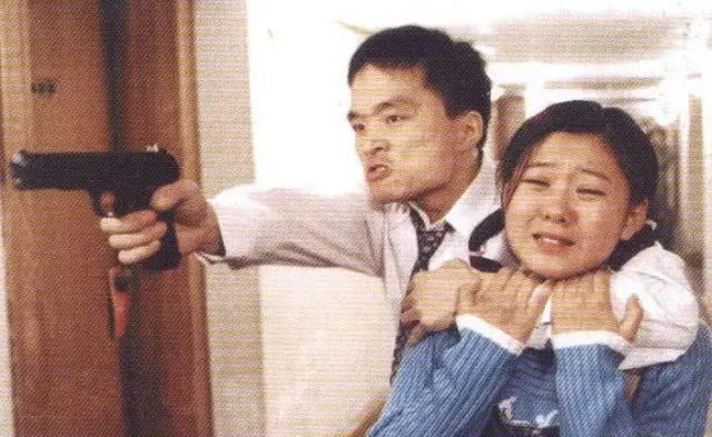 10部未成年犯罪片,现实比电影更可怕