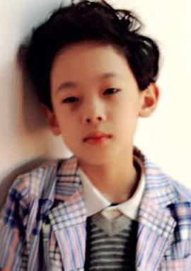 胡健星 Jianxing Hu演员