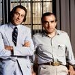 马丁·斯科塞斯 Martin Scorsese剧照
