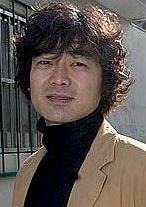 金敬益 Kyung-ik Kim