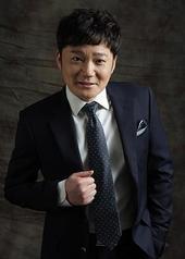 林承代 Seung-dae Im