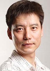 杨皓宇 Haoyu Yang