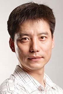 杨皓宇 Haoyu Yang演员