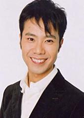 藤井隆 Takashi Fujii