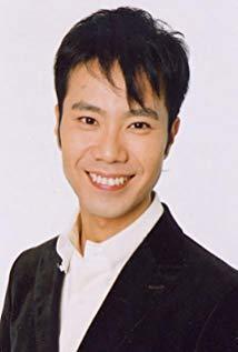 藤井隆 Takashi Fujii演员