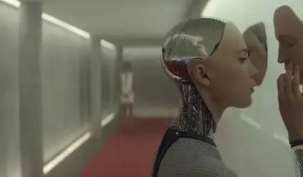 干掉「三体」的年度科幻片,再一次颠覆想象