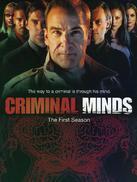 犯罪心理 第一季