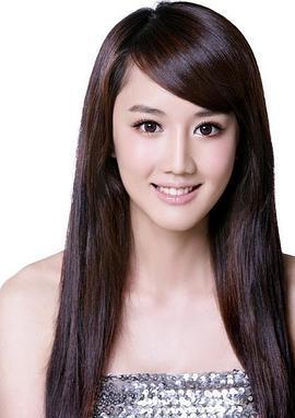 文梦洋 Mengyang Wen演员