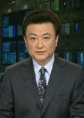 王宁 Ning Wang