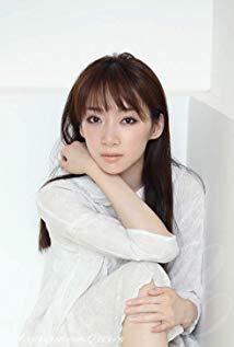 爱新觉罗·启星 Qixing Aisin-Gioro演员