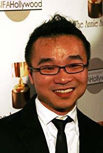 许诚毅 Raman Hui演员