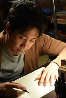 大泉洋 Yô Ôizumi演员