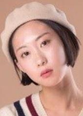 张阳光 Haet-sal Jang