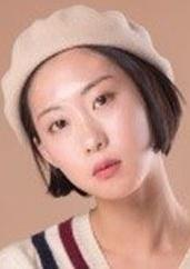 张阳光 Haet-sal Jang演员