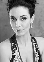 克里斯蒂娜·塞拉菲尼 Cristina Serafini