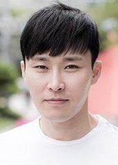 Yi-jin Han