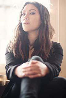 埃莉诺·松浦 Eleanor Matsuura演员