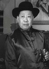 Spencer Chan