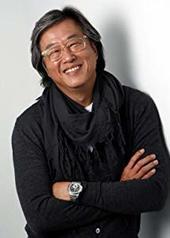 王伟忠 Wei-zhong Wang