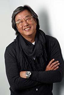 王伟忠 Wei-zhong Wang演员