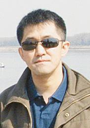 全勇先 Yongxian Quan演员