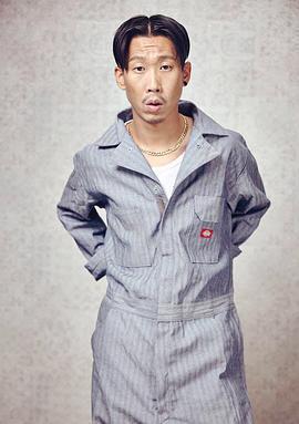 王海涛 Haitao Wang演员