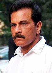 帕文·马特拉 Pavan Malhotra
