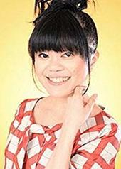 小樱悦子 Etsuko Kozakura