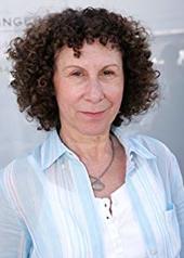 雷亚·普尔曼 Rhea Perlman