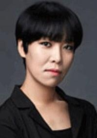 车晴华 Cheong-hwa Cha演员