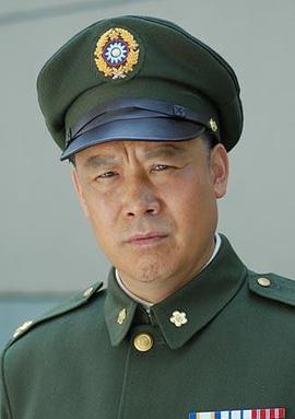 田小冰 Xiaobing Tian演员