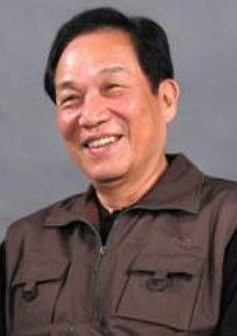 李士溪 Shixi Li演员