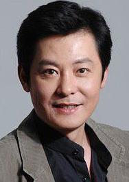 孙思翰 Sihan Sun演员