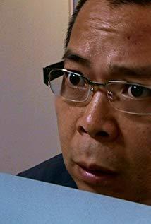 钱升玮 Wellson Chin演员