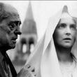 路易斯·布努埃尔 Luis Buñuel剧照