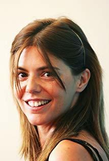曼努埃拉·贝拉斯科 Manuela Velasco演员