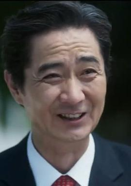 Ki-beom Bae演员