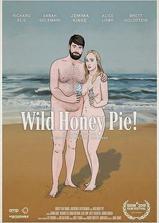 Wild Honey Pie海报