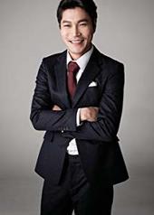 崔奎华 Gwi-hwa Choi
