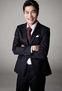 崔奎华 Gwi-hwa Choi演员