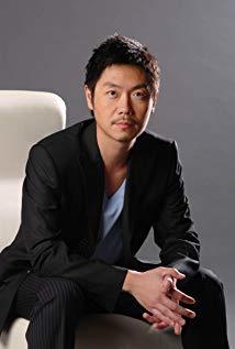 李思捷 Sze-Chit Lee演员