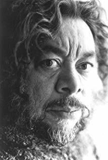 Sergio Calderón演员